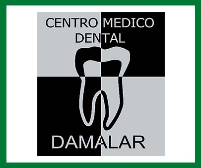 DAMALAR DENTISTA